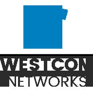 Westcom Networks
